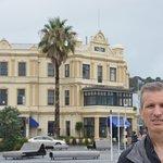 Photo of The Esplanade Hotel