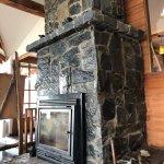 Foto de Weskar Patagonian Lodge