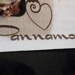 Pannamore
