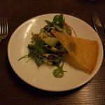Photo of Looks Restaurant