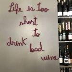 Paris by Mouth Food Tours Foto