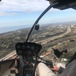 Corporate Helicopters - Awesome Flight
