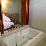 Foto de Kuyaba Hotel & Restaurant - Negril
