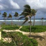 Photo de The Palms at Pelican Cove
