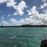 Foto de SeaPro Divers