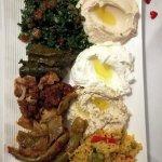 Foto O Liban