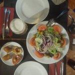 Photo of Restaurante Pizzeria Cervantes