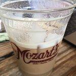 Foto de Mozart's Coffee Roasters