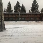 Foto de Tahoe Beach and Ski Club