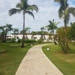 Foto van Secrets Royal Beach Punta Cana