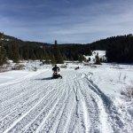 Photo de Colorado Backcountry Rentals