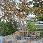 Bild från Seaside Beach Resort
