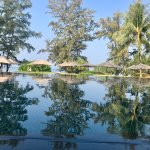 Photo of Renaissance Phuket Resort & Spa