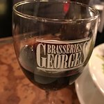 Photo of Les Brasseries Georges Uccle