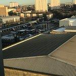 Premier Inn Glasgow City Centre Buchanan Galleries Hotel Foto