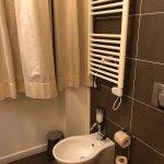 Photo of Roma Resort Trevi