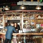 Foto de Le Grand Café Centro