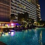 Foto de One Farrer Hotel & Spa