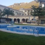 Photo of Gran Hotel Benahavis