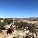 Meling Ranch照片