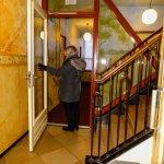 호텔 데 플라탄 델프트 센트룸의 사진