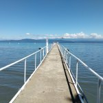 Foto di Crocodile Bay Resort - An All-Inclusive Resort