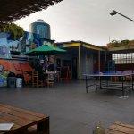 Photo of Pariwana Hostel Lima
