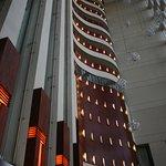 Hilton Colon Guayaquil Foto