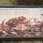 Shirley House Description