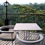 Photo of Puri Bunga Resort and Spa