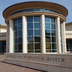 Photo de Abraham Lincoln Presidential Library and Museum