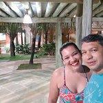 Photo de Gran Hotel Stella Maris Resort