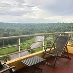 Photo of Grand Crucero Iguazu Hotel