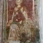 Abbazia di Santa Maria Assunta a Castione Marchesi照片