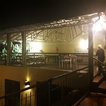 Photo of Pirayu Lodge & Resort