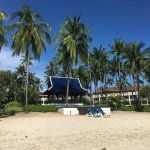 תמונה של Centara Grand Beach Resort Samui