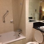 Holiday Inn Killarney Foto