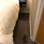 Foto de Premier Inn Fort William Hotel
