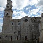 Chiesa Barocca Foto
