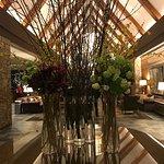Photo of Fairmont Chateau Whistler Resort