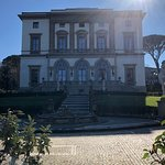 Photo of Villa Cora