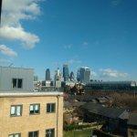 Foto de Novotel London City South
