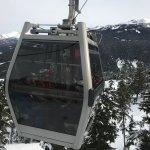 Photo of Peak 2 Peak Gondola