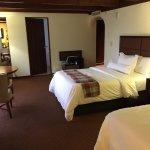 Casa Andina Premium Miraflores Foto
