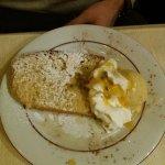 Photo of Godjo Restaurant