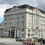 Spielbank Hamburg