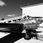 Photo de EAA Air Museum