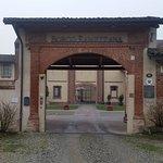 Photo de Borgo Ramezzana Country House