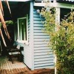 Fossil Bay Lodge Photo