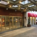 Photo of Le Royal Hotels & Resorts - Luxembourg